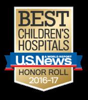 best-child-hospital