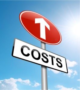 Is Hospital Consolidation Driving Any Supply Chain Savings